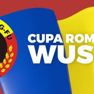 cupa-romaniei-wushu